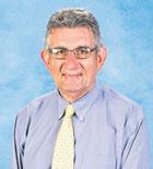 principal-somersfield