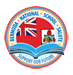 Bermuda National School Salute